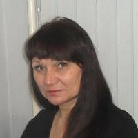 Такунцева Вера Валентиновна
