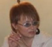 Грищенко Инесса