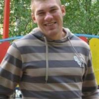Берестов Алексей Викторович