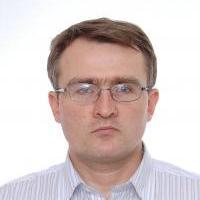 Гуменюк Игорь Антонович