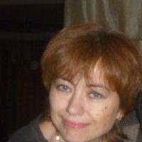 Ревва Елена Леонидовна