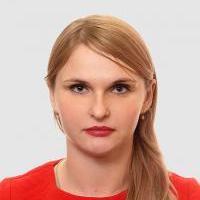 Бербинова Елена