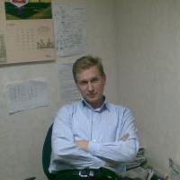 Румянцев Станислав Сергеевич