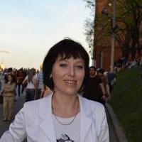 Баранова Наталья Николаевна