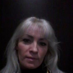 Корешкова Марина Владимировна
