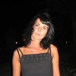 Масленникова Екатерина Владимировна