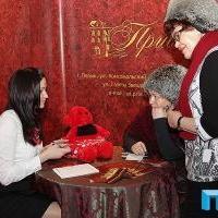 Наталья Филипьева