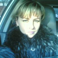 Лебедева Елена Анатольевна