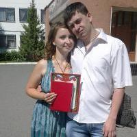 Гридасова Ксения Сергеевна