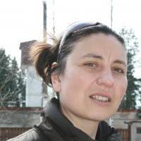 Плетнева Мария Владимировна