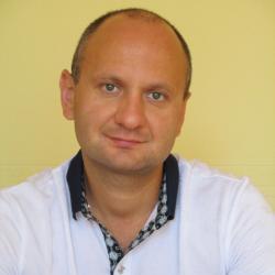 Гришин Александр Викторович