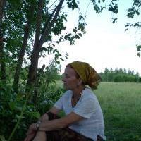 Мечникова Людмила Николаевна
