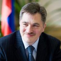 Тюленев Николай Валентинович