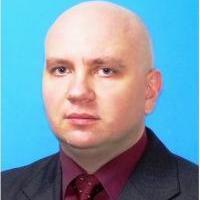 Прокопенко Константин Эдуардович