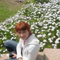Кадинец Ирина Леонидовна