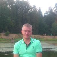 Вахрушин Андрей