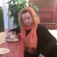Тимохина Татьяна Анатольевна