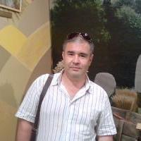 Зарипов Айрат Альбертович
