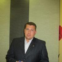 Кузьменков Станислав