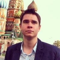 Помыканов Алексей Владимирович