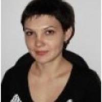 Божко Вера Григорьевна