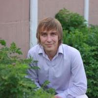 Кириллов Сергей Владимирович
