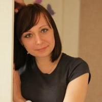 Миллер Елена Владимировна