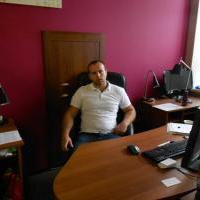 Бауло Петр Владимирович