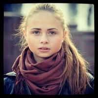 Пинчук Анастасия Владимировна