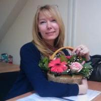 Коваленко Татьяна Владимировна