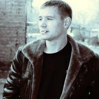 Матафонов Антон Павлович