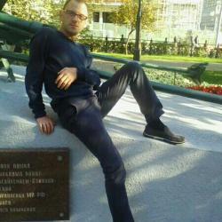 Шахбазов Максим