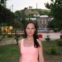 Безрукова Ольга Игоревна