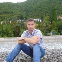 Кремнёв Владимир Анатольевич
