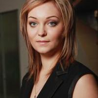 Похило Ольга Геннадьевна