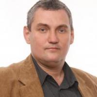 Степанченко Павел Владимирович
