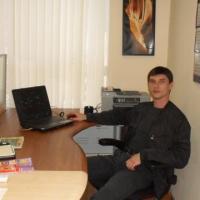 Димитров Евгений Васильевич