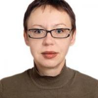 Супрунова Наталья Александровна