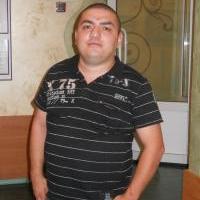 Саркисян Грачик Саркисович