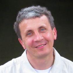 Поляков Виктор Юрьевич