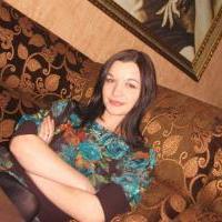 Перова Наталья Николаевна