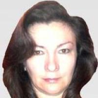 Зайцева Валерия Eвгеньевна
