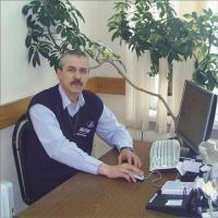 Лапицкий Олег Евгеньевич