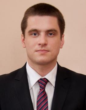 Катюшков Владимир