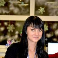 Калинина Мария Андреевна