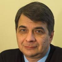 Нечаев Михаил Олегович