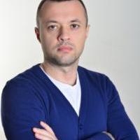 Румянцев Николай Викторович