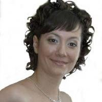 Маслова Татьяна Юрьевна