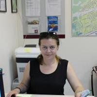 Сергеева Илона Викторовна