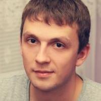 Величко Александр Александрович